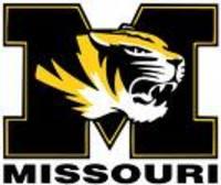 Missouritiger