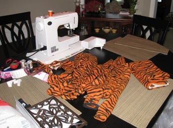 Sewing_tails